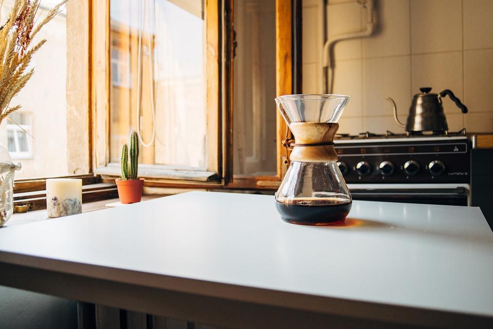 coffee-919025_960_720