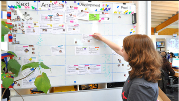 Why Should You Learn Lean kanban Foundation Training Course