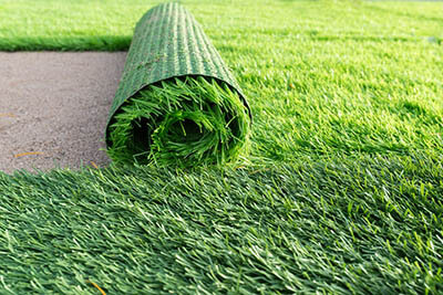 The Cost Savings of Artificial Grasses