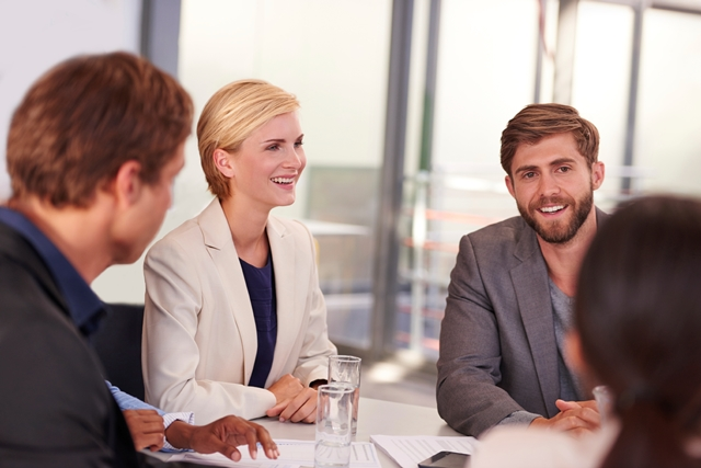 Changes A PMP Can Bring To An Organization