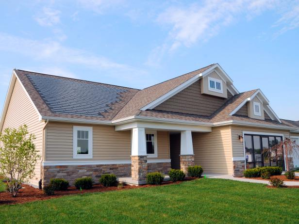 Roofing Advancements To Look Out For This Year