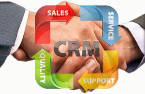 Key Features Of A Good Customer Relationship Management