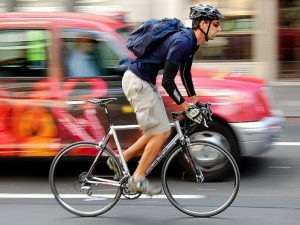How To Get Justice After A Bicycle Accident