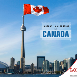 How To Find A Best Canada Immigration Consultant For Visa