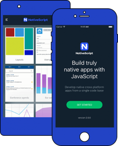 What Makes The Nativescript Special?