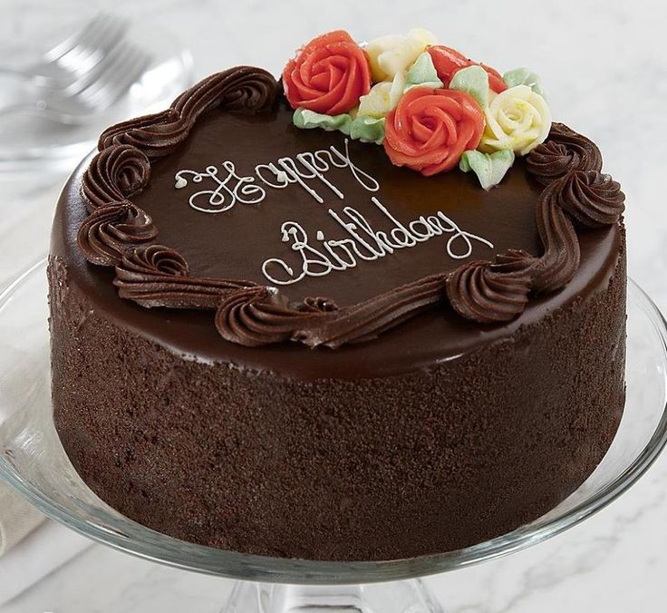Time To Make Your Beloved One Really Special With A Very Tasty Cake