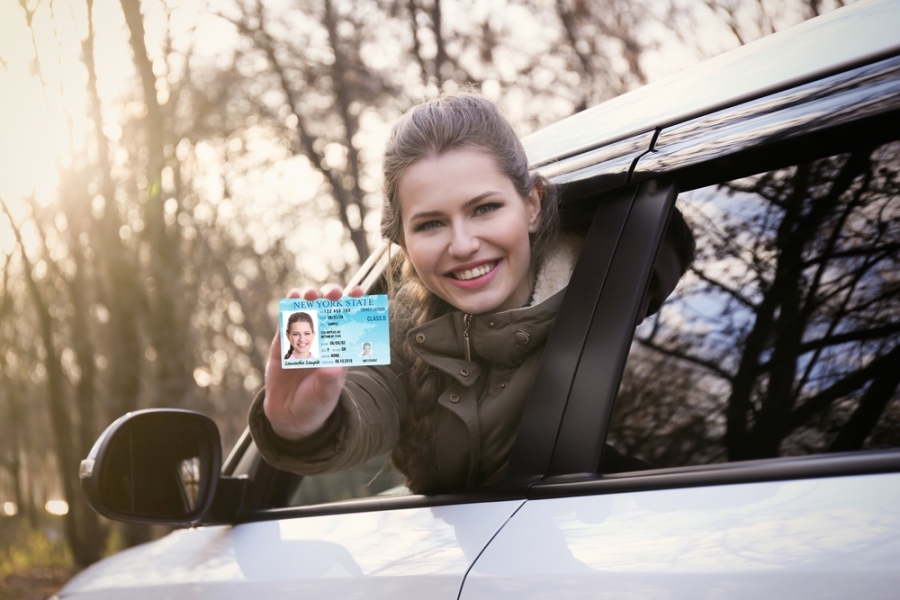 What Is A DMV Handbook and Where To Find Them by State ?