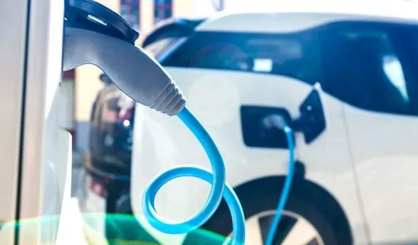 Are Electric Cars Worth The Cost?