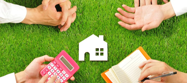 7 Smart Ways To Spend Your Inheritance