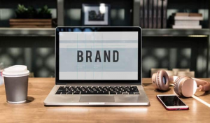 6 Proven Methods For Growing Your Brand (2021)